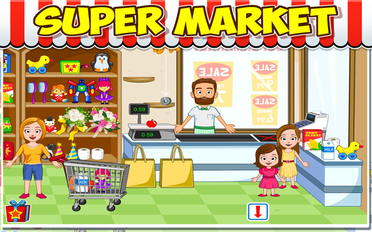 my town stores android apps on google play