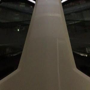 アヴェンタドール  lp700-4 RSのカスタム事例画像 leochanbkkさんの2019年01月11日18:48の投稿