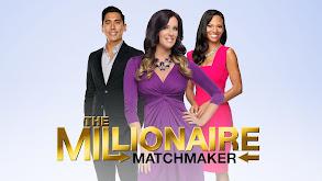 The Millionaire Matchmaker thumbnail