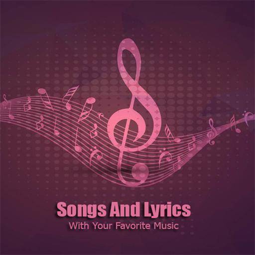 Download Linkin Park Songs & Lyrics ( Mp3 ) Google Play