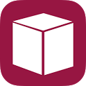 Bibliobox icon