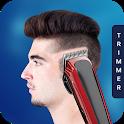 Hair Trimmer 2020 – Hair Clipper Simulator icon