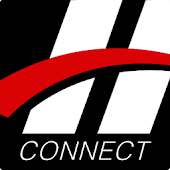 Hitec Connect