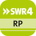 SWR4 Rheinland-Pfalz Radio icon