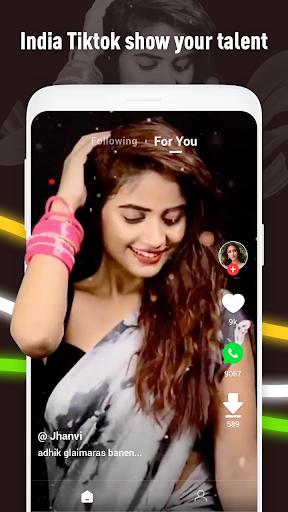 Laki screenshot 2