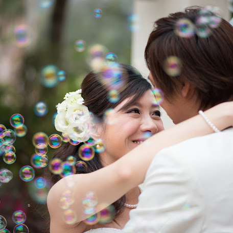 Wedding photographer kevin so (KEVINONLINE). Photo of 08.03.2015