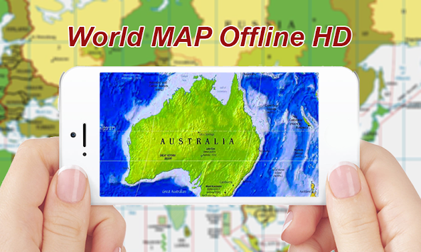 Download offline world map atlas navigation route finder apk offline world map atlas navigation route finder poster gumiabroncs Gallery