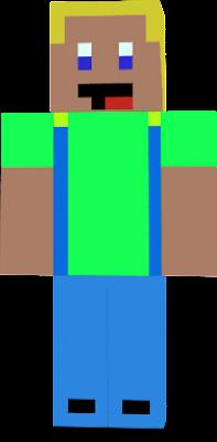 200184188
