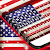 American Keyboard 20  file APK for Gaming PC/PS3/PS4 Smart TV