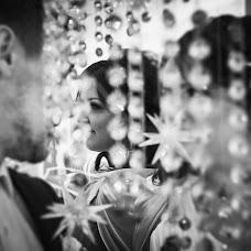 Wedding photographer Pavel Offenberg (RAUB). Photo of 15.10.2015