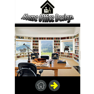Home office design android apps on google play for Web based home design software