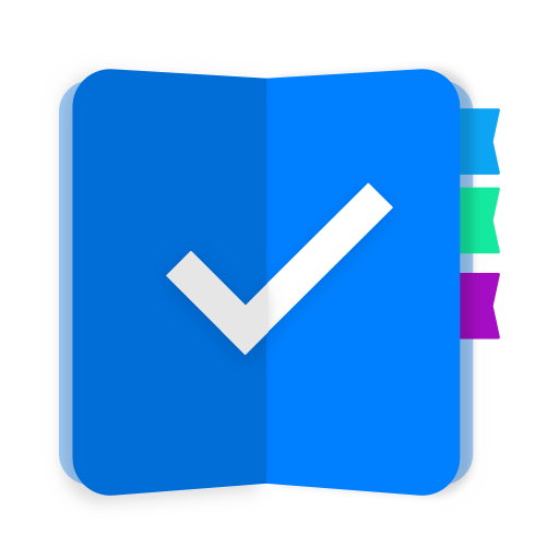 Any.do: To do list, Calendar, Reminders & Planner APK Cracked Download