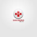 SOS Socorro icon