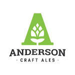Logo for Anderson Craft Ales