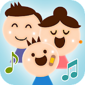Tap Kids Music