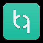 Briq - Icon Pack v1.0.0