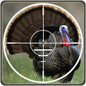 Hunting Calls Ultimate - Turkey Calls Collection icon