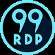 99RDP - Buy Cheap Dedicated Server & RDP APK