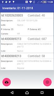 App DALI APK for Windows Phone
