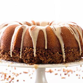 Mocha Coffee Cake Recipes.