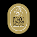 Porco Nobre icon