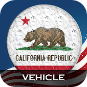 CA Vehicle Code 2016