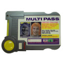MultiPass Disarmed for HTTP basic auth