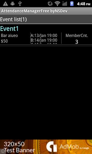 BentoManagerFree byNSDev 1.1.2 Windows u7528 1