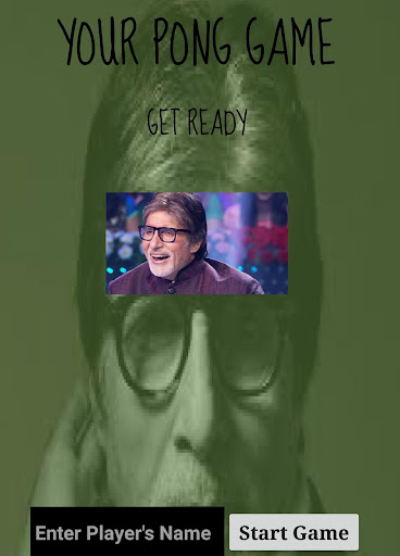 Amitabh bachan - kbc game 1.1 screenshots 2