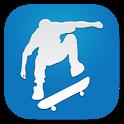 Skateboarding News icon