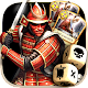 Warbands: Bushido - Tactical Miniatures Board Game apk