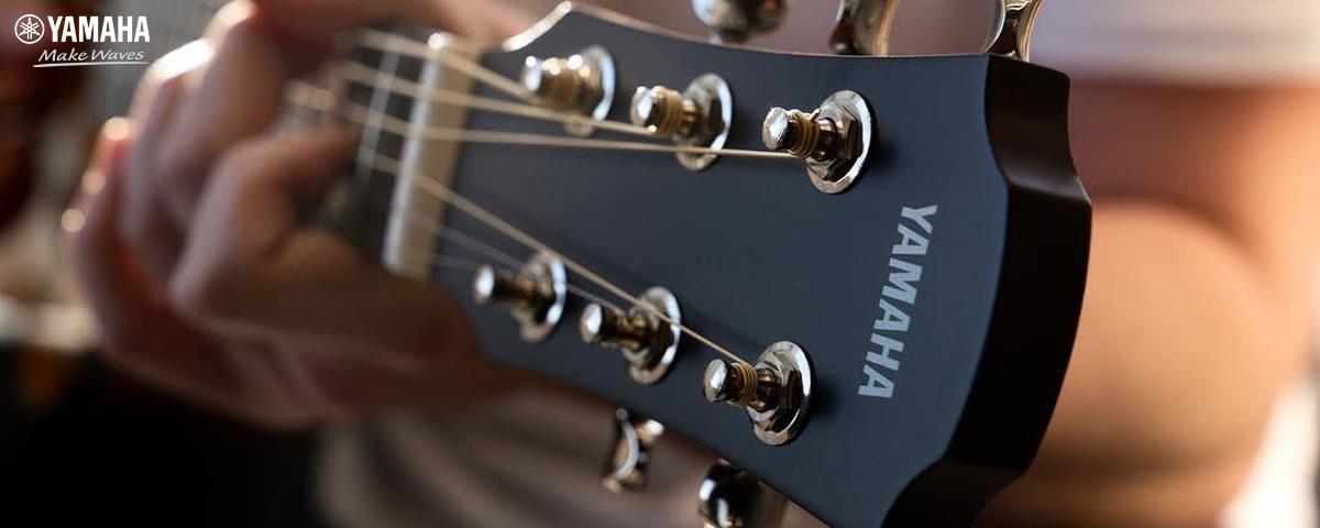 mua đàn guitar tphcm
