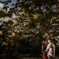 ช่างภาพงานแต่งงาน Rosen Genov (studioplovdiv) ภาพเมื่อ 29.06.2019