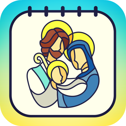 Bible Jesus Coloring Book Apps On Google Play Free Android App