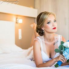 Wedding photographer Maksim Mar (MaximMar). Photo of 21.12.2016