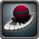 Piano Ball Music Game