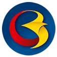 Banco de Bo.. file APK for Gaming PC/PS3/PS4 Smart TV