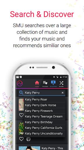 拉菲爾人本診所- Google Play Android 應用程式