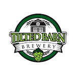 Logo of Tilted Barn Pilsner #24