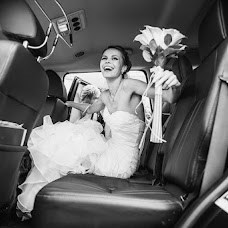 Wedding photographer Aleksandr Parshukov (Tventin). Photo of 20.08.2013