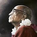 Prabhupada lectures & bhajans icon