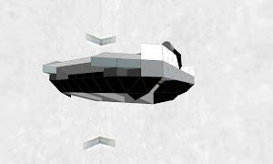 ALSATIA X-60