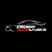 Trident Autoworks