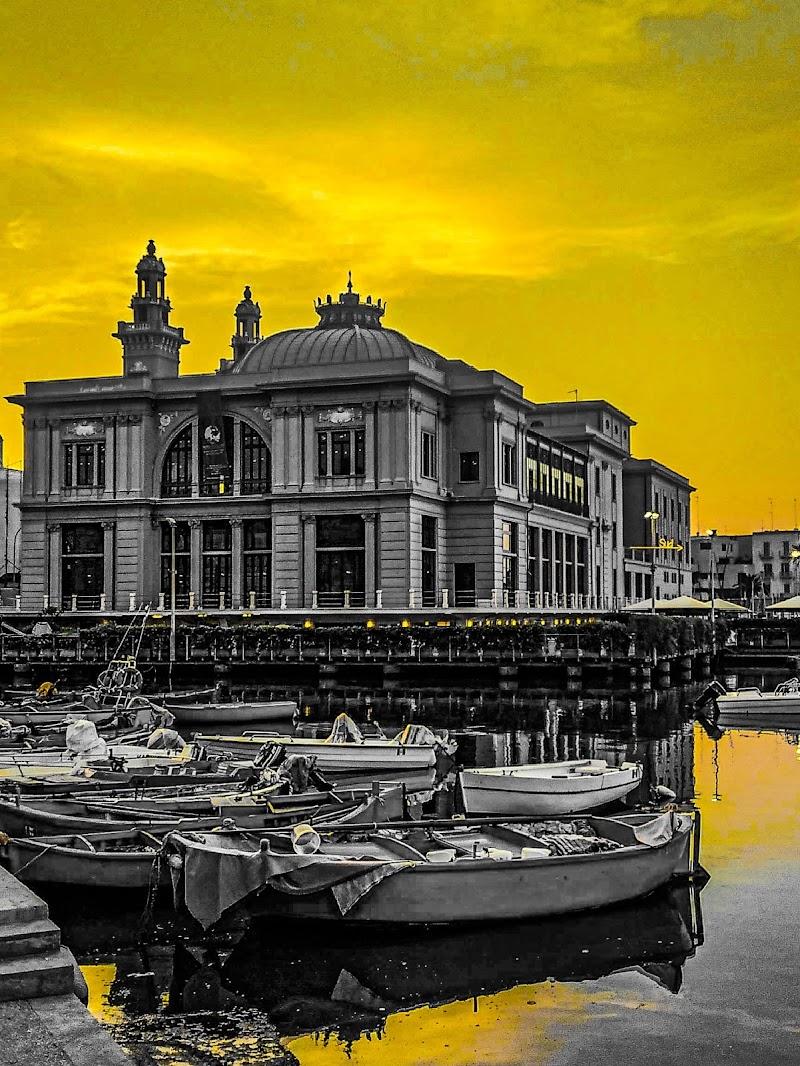 Teatro Margherita_Bari di marco_de_giosa