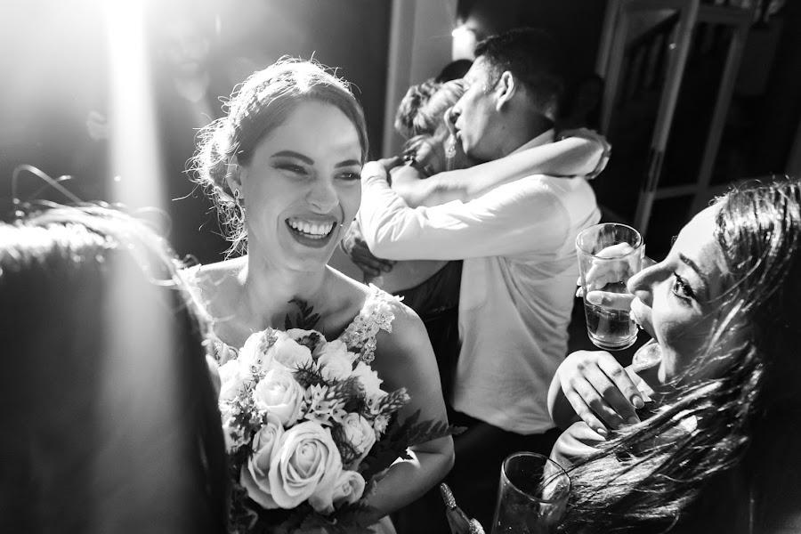 Wedding photographer Victor Rodriguez urosa (victormanuel22). Photo of 29.05.2019