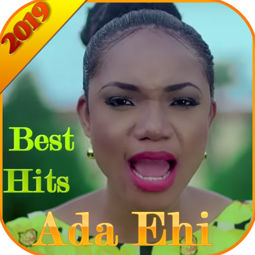 ada 2019 best songs top music without net - Apps on Google Play