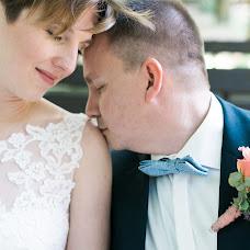 Esküvői fotós Rafael Orczy (rafaelorczy). Készítés ideje: 21.05.2017