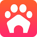 appegada - Rede Social Pet icon