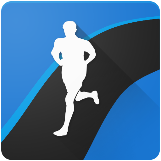 Runtastic Running & Fitness