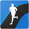 Runtastic Appli Course à pied, Fitness Running
